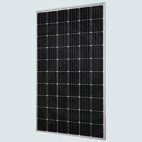 Сонячна батарея (панель) Akcome SK6610M-310 PERC 5ВВ, Моно
