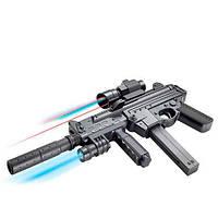 Пистолет ES1003-SM1306B