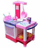 Детская  Кухня 012