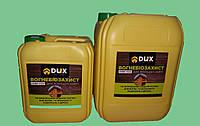 Вогнебіозахист для зовнішніх робіт 10л DUX