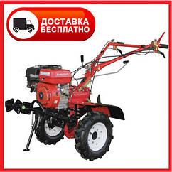 Мотоблок Кентавр МБ 2070Б/М2-4 (7л.с.бензин)+ДОСТАВКА бесплатно
