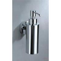 Дозатор для жидкого мыла Perfect Sanitary Appliances SP 8132 (навесной, металлический, латунь)