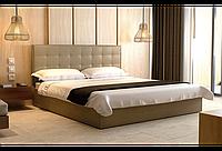 Кровать Arbor Drev Багира с подъемным механизмом
