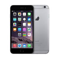 Apple iPhone 6 16GB Space Gray (MG472)