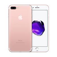 Apple iPhone 7 128Gb Rose Gold (MN952)