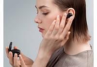 Наушники беспроводные | Bluetooth наушники Xiaomi Redmi AirDots