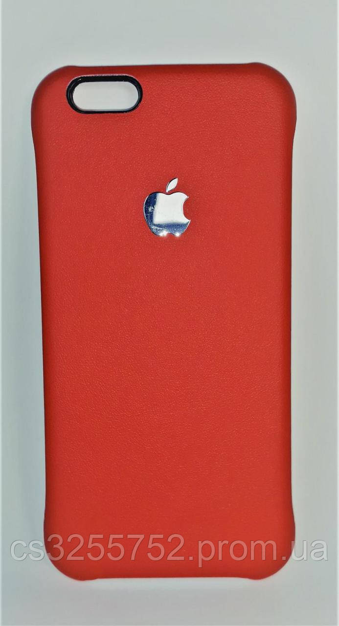 Накладка iPhone 6s Back Cover