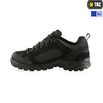 Кроссовки M-Tac WATERPROOF black, фото 5