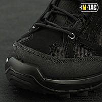 Кроссовки M-Tac WATERPROOF black, фото 8