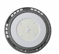 Світильник промисловий 200вт 20000Lm 6400K LINER
