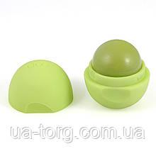Бальзам для губ EOS Green Appce