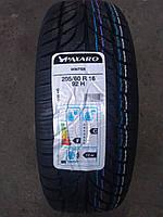 Нові зимові шини Paxaro 205/60 R 16 Winter [92]H, фото 1
