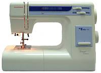 Бытовая электромеханическая швейная машина Janome ME 18 W