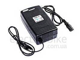 Зарядное устройство (48 вольт)
