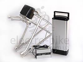 Аккумулятор для электровелосипеда LiNiCoMnO2 48V 12Ah