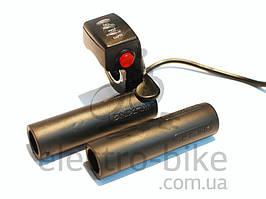 Ручка акселератора 36V (FT-15XDX)