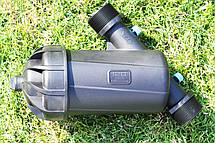 "Фильтр Presto-PS сетчатый 2"" дюйма для капельного полива (FSY-02120), фото 3"
