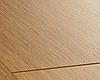 1284-Доска натурального дуба лакированная 32 кл, 8 мм Ламинат Largo Quick-Step  , фото 2