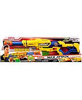 Бластер ZURU серії X- Shot Large Max Attack X-Shot (3694)