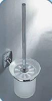 Ершик для унитаза Perfect Sanitary Appliances RM 1901 (настенный, без крышки)