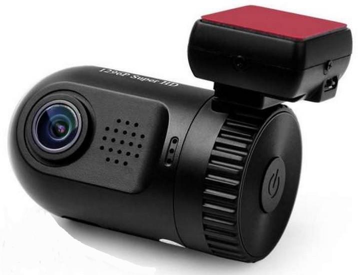 Видео регистратор mini 081s