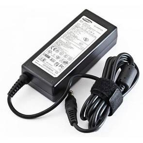 Блок питания для ноутбука Samsung 19V 2.1A 40W 5.0x3.0 мм