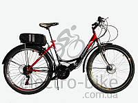 Велосипед  Ардис, фото 1