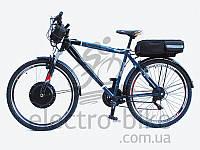 Электровелосипед Ardis Santana New 26, фото 1