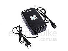 Зарядное устройство (60 Вольт)