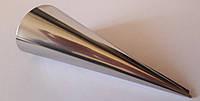 Формочки для выпечки трубочек 11,3см 6шт EMPIRE 8130, фото 1
