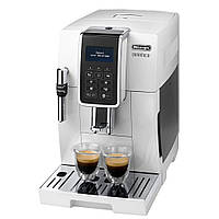 Кофемашина Delonghi ECAM 350.35.W, фото 1