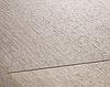 1505- Доска дуба ориджинал 32 кл, 8 мм Ламинат Largo Quick-Step  , фото 2