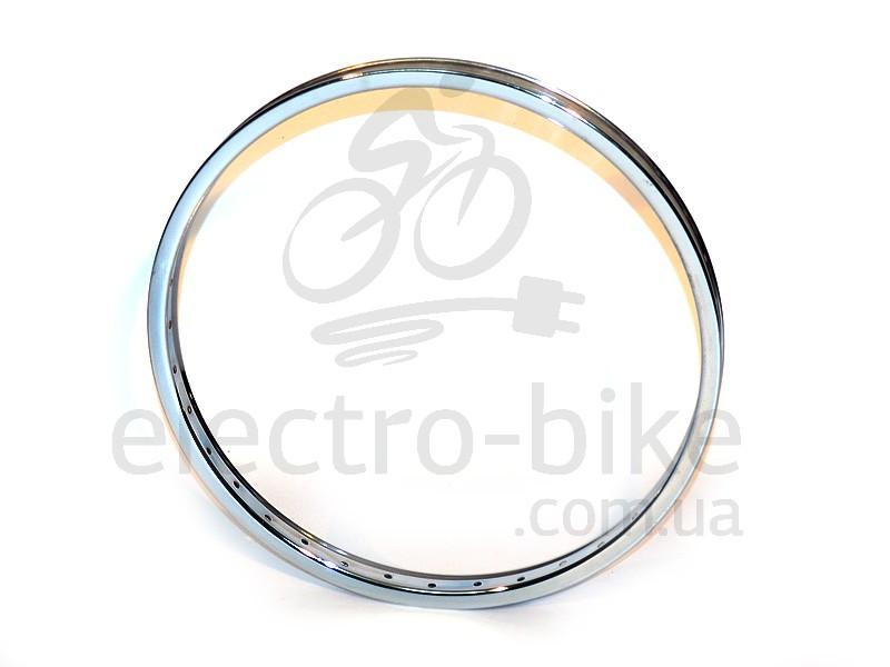 Обод колеса для велосипедов BL