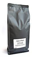 Кофе DBA Hoduras El Pitarillo