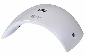 УФ лампа для гель-лака Sun 9S 24W для полимеризации