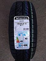 Нові зимові шини Paxaro 195/65 R 15 Winter [91]T, фото 1
