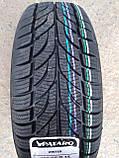 Нові зимові шини Paxaro 195/65 R 15 Winter [91]T, фото 2