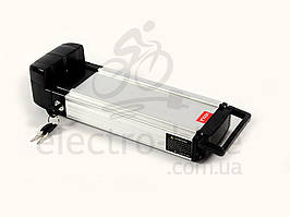Аккумуляторная батарея для электровелосипедов LiNiCoMnO2 48V 12Ah