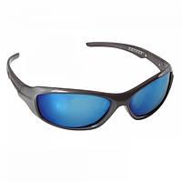 Очки тактические Rothco 9MM Sunglasses Blue