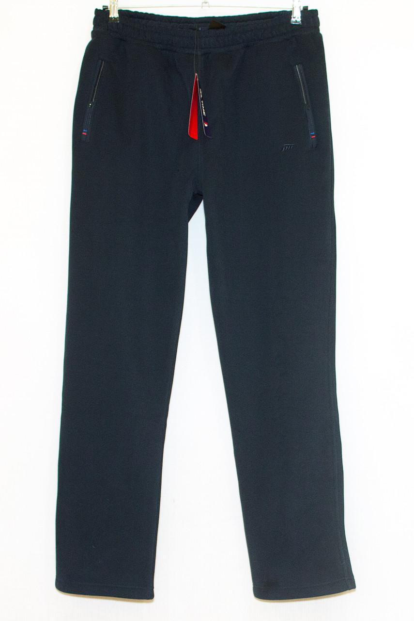 Чоловічі спортивні штани утеплені Mixtime 4XL-6XL
