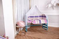 """Комплект постельного белья Добрый Сон  """"Eco Soft"""""""