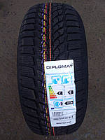 Нові зимові шини Diplomat 205/55 R 16 Winter HP [91]T