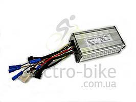 Контроллер MXUS 36В 500Вт LCD