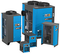 Осушувач рефрижераторного типу ATS DGO 4800