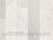 1507-Доска дуба пасифик 32 кл, 8 мм Ламинат Largo Quick-Step