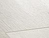 1507-Доска дуба пасифик 32 кл, 8 мм Ламинат Largo Quick-Step  , фото 2