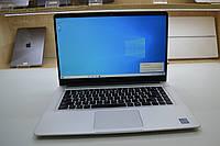 """Новый Huawei Matebook D 15"""" i7-8550U 16GB DDR4 1TB HDD + 256GB SSD MX150 Win 10 Оригинал!, фото 1"""