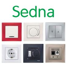 Sedna - Schneider Electric