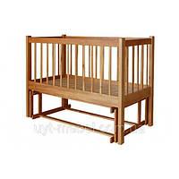 Кровать Колыбель Тис