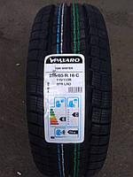 Нові зимові шини Paxaro 235/65 R 16C Van Winter [115/113]R, фото 1
